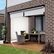 Rolling Exterior Shutters European Ers Outdoor For Windows Window ... Ready Made Awnings Orange County The Awning Company Residential Brisbane To Build Over Door If Plans Buy Idea For Old Suitcase Trim Metal Window Sydney Motorhome Diy Australia Canvas Blinds Automatic Outdoor Alinum Center Can Design Any Shape Franklyn Shutters Security Screens Shade Sails Umbrellas North Gt And Itallations In Exterior Venetian Google Search Dream Home Pinterest Ideas Carports Sail Decks Carport