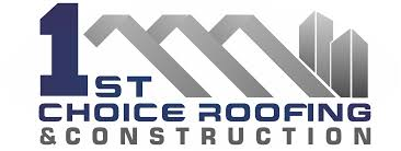 1st Choice Residential Roofing & Construction of North Houston