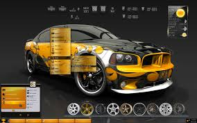 100 Pimp My Truck Games Play Ride Related Keywords Suggestions Play Ride