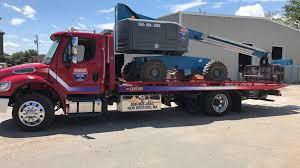 100 Interstate Truck Equipment IMG_3216 Rental Rental