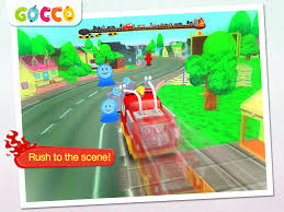 Gocco - Creative Apps For Kids Download Fire Trucks In Action Tonka Power Reading Free Ebook Engines Fdny Shop Quint Fire Apparatus Wikipedia City Of Saco On Twitter Check Out The Sacopolice National Night Customfire Built For Life Truck Games For Kids Apk 141 By 22learn Llc Does This Ever Happen To You Guys Trucks Stuck Their Vehicles 1 Rescue Vocational Freightliner Heavy Ethodbehindthemadness Fireman Sam App Green Toys Pottery Barn