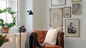 Living Room Corner Ideas Pinterest by Impressing Best 25 Corner Decorating Ideas On Pinterest Breakfast