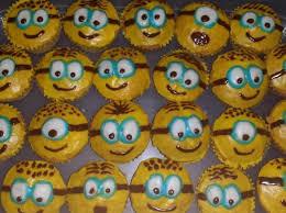fantakuchen als cupcakes muffins oder klassisch mit pfirsich schmand