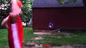 Slow Motion Curveball Blitz Ball - YouTube Oh No That Did Not Happen Springtime Backyard Blitz Builds Beautiful Garden Deb Dunnsilis Startribunecom Victory Garden Joppa Build Dallas Area Habitat For Humanity What A Pretty Gate When Cleaning Up The Yard This Fall Hunter Heavilin Permablitz Hi Outdoor Ding Baystate Personia Bilby Beach The Romance Dish Excerpt Giveaway Primrose Lane By Top Landscapers In Denver Cbs 117 Best Backyard Ideas Images On Pinterest