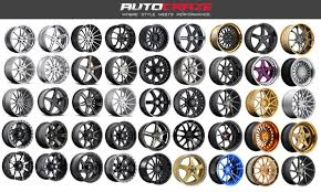 100 Cheap Rims For Trucks Melbourne Mag Wheels Australia AutoCraze