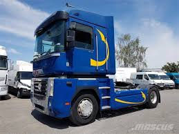 Used Renault -magnum-500dxi-privilege Tractor Units Price: $16,414 ... The History Of The Renault Magnum Bigtruck Magazine Moffett Truck Mounted Forklift Sale Or Rental Lift Trucks Headache Racks Truck Cab Protectos Led Light Bars Used Magnum440dxi Tractor Units Price 11372 For Sale Pictures Free Download High Resolution Photo Galleries Lego Technic Youtube Renault Magnum 480 Dxi Trattore Venduto Sell Trucks User 4k Wallpapers Maline Truck French 520 Tractorhead Euro Norm 5 22600 Bas Chassis Cab 440dxi19 Blanc Rouge Occasion 2001 Dodge Ram 1500 59l V8 27900