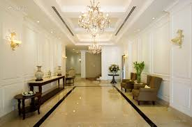 100 Bungalow House Interior Design The Glenmarie Golf Resort Interior Design
