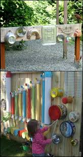 Best 25+ Playgrounds Ideas On Pinterest | Playground Design ... Kathleen Loomis Archives Quilt National Artists Indoor And Soft Play Areas In Wyboston Day Out With The Kids 36 Best Beautiful Barns Images On Pinterest Barn Weddings Its 5 Oclock Somewhere Roads Kingdoms Best 25 Swings Ideas Porch Swing Swings Cambridge 61 Wedding For Fenstanton Farm Entrance Driveway Californias Theme Park Amusement Knotts Berry Case Study Bury Lane Royston Brick Company