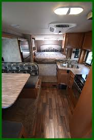 Awesome Arctic Fox Review Truck Camper And Tall Ceilings Picture Of ... Used 2008 Northwood Arctic Fox 811 Truck Camper At Niemeyer Trailer Rvnet Open Roads Forum Campers The New Camper Is 109399 2012 990 For Sale In Lynden Wa 2010 Truck Floorplans 2011 Reno Nv Us 34500 New 2018 1150 Kittrell Nc 2013 1140 4913 Gregs Rv Place 2017 992 Review Fox And Wet Bath Sale Awesome A990s American Grand Rapids Mi