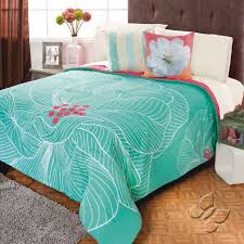 King Size Bed Comforters by Bedroom Sears Comforter Sets For Stylish And Cozy Bedroom Ideas