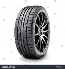Car Tire Isolated On White Background Stock Photo (Safe To Use ... Amazoncom Rupse Tire Chain Of Car Suv Emergency Mud Snow How To Prep Your Truck For Old Man Winter Peerless Vbar Double Chains Tcd10 Aw Direct 55 Best Truck Alloy Cables Single Service Laclede Risky Business Repair Has Its Share Dangers Farm And Dairy 36 Best Tire Chains Images On Pinterest Tyres Autos 100022 1000r22 Cobra Cable Dualtriple Ice Square Link Wesco Industries Cars Pickups Suvs Heavyduty Trucks Caridcom 225 Suppliers Manufacturers At Install Your Rig Youtube