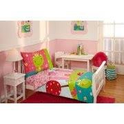 Girls Toddler Bedding Sets