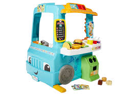 Hot Sale: Transformation Toys Kids Transforming Robot Car Truck ... 122 Large Garbage Truck Sanitation Children Toys Kids Inertia The Top 15 Coolest For Sale In 2017 And Which Is Usd 10180 Cat Carter Electric Plowing Truck Heavy Duty Crawler Toy Trucks That Tow And Advertised On Tv Metal For Toddlers Cute Toys Classic Car Set Cars Hiinst Best Seller Drop Ship Christmas Gift Disassembly Antique Monster Jeep Hot Wheels Pac Man Learn Colors With Pac Man Back To Future Llc Fire Rc Transforming One Lift Boys 2 3 4 5 Year Old Boy Kids Lights Toddler Semi 18 Wheeler Semi Rig Ride