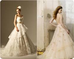 Princess Wedding Dresses For Cinderella Theme