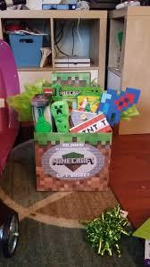 Pumpkin Pie Minecraft Id by 43 Best Halloween Minecraft Decorations U0026 Fnaf Costumes 2015
