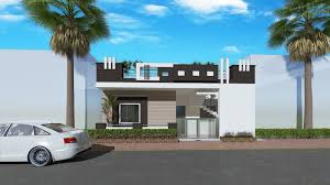 100 Housedesign Indian House Design And Front Elevation Archplanestcom