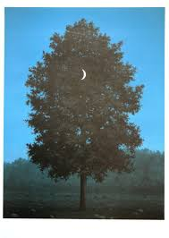 17 best images about magritte on magritte rene