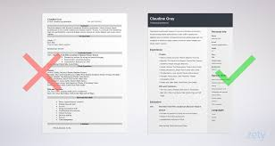 Theater Resume Sample & Writing Guide [20+ Tips] Babysitter Experience Resume Pdf Format Edatabaseorg List Of Strengths For Rumes Cover Letters And Interviews Soccer Example Team Player Examples Voeyball September 2018 Fshaberorg Resume Teamwork Kozenjasonkellyphotoco Business People Hr Searching Specialist Candidate Essay Writing And Formatting According To Mla Citation Rules Coop Career Development Center The Importance Teamwork Skills On A An Blakes Teacher Objective Sere Selphee