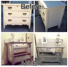 250 Best Diy Glamour Furniture Pinterest Home Diy With