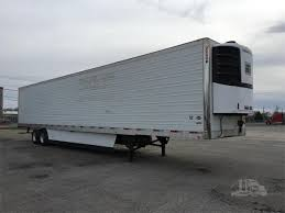 2015 UTILITY For Sale In Indianapolis, Indiana | Www ... New Ford Used Car Dealer In Lyons Il Freeway Truck Sales 2005 Freightliner Columbia Semi Truck Item Dc2449 Sold Photo Galleries Dpa Equipment Case Ih 5400 For Sale In Shelbyville Illinois Jimstrailerworldinc A Blog About Wraps Vehicle Graphics Leadership About Burr Ridge Buying Experience Inventory Lyons Sales 2014 Wabash Indianapolis Indiana Www 2018 F650 Regular Cab Dock Hgt Decarolis Leasing Rental Repair Service Company