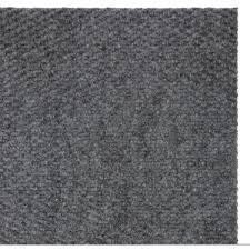 flooring walmart