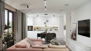 MORE LOVELY IDEAS Whats Hot On Pinterest Pastel Colors Unique Dining Room Lamps