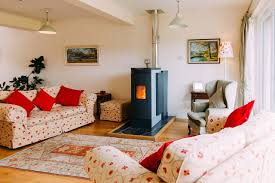100 This Warm House 14 Ways To Keep Your And Save Money Winter