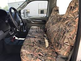 100 Camo Bench Seat Covers For Trucks D FSeries Regular Super Cab Front Rear F23 Cover