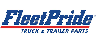 100 Aftermarket Truck Body Parts FleetPride Acquires Patriot And Trailer Assets Trailer
