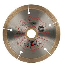 Home Depot Ryobi Wet Tile Saw by Shop Tile Saw Blades At Homedepot Ca The Home Depot Canada