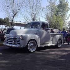 Chevrolet #chevrolet #pickup #truck #troca #5window #5ventanas #gm ... 1952 Gmc 470 Coe Series 3 12 Ton Spanky Hardy Panel Information And Photos Momentcar 1952gmctruck2356cylderengine Lowrider Napco 4x4 Pickup Trucks The Forgotten Chevygmc Truck Brothers Classic Parts 100 Dark Green Garage Scene Neon Effect Sign Magazine Youtube Here Comes The Whiskey Opel Post Ammermans Automotive C10 Scotts Hotrods 481954 Chevy Chassis Sctshotrods
