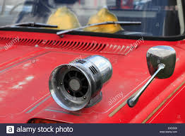 Fire Truck Siren Stock Photos & Fire Truck Siren Stock Images - Alamy Wvol Electric Fire Truck Toy Stunning 3d Lights Sirens Goes Emergency Vehicle Volume And Type Rapid Response Rescue Team With Siren Noise Water Stock Photos Images Alamy 50off Engine Kids Toyl With Extending Ladder Siren Onboard Sound Effect Youtube Air Raid Or Civil Defense 50s 19179689 Shop Hey Play Battery Truck Siren On Passing Carfour At Night Audio Include Engine Lights Horn