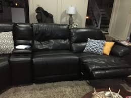 leather sofa craigslist san antonio centerfieldbar com