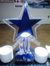 Cheap Dallas Cowboys Room Decor by Best 25 Cowboy Centerpieces Ideas On Pinterest Cowboy Party