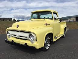 Classic Chevy Truck Parts Rancho Cordova All Trucks Recycling Auto ...