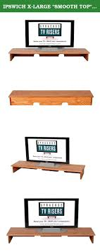 Top Sound Bar Top Soundbars Technical Specifications Sound Bar ... How To Hang A Sound Bar Using The Sanus Sa405 Mount Top 5 Tv Sound Bars Best Soundbar Deal Uk The Best Deals For Christmas 2017 10 Selling Soundbar Speakers Reviews And Comparison Models Make Your Better Time Wireless Soundbars Of Vizio Vs Samsung 4k Home Audio _ Youtube Vertically Driven Product 792551b Overhead Mounting Bracket Bar Cyber Monday Bose Solo System Bluetooth Review