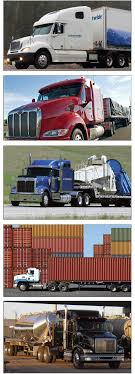 100 Greatwide Trucking Merkley Partners LLC Whatever Wherever Whenever