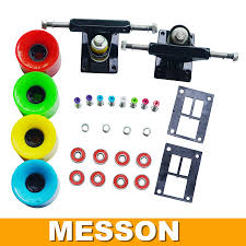 MESSON Colorful Penny Skateboard Accessory Set - Velkoobchod MESSON ... All Kinds Of Wheels And Related Accsories Maxfind Red Set Tandem Axle Wheel Kit Skateboard Cruiser Longboard Penny Skateboards Raw Skin Surf Shack Mini Board Worker Pico 17 With Light Up Wheels Sportline Will They Shred X The Simpsons Bart 27 Blue Buy At Skatedeluxe Battleship 32 Wtrmln Nickel Hundreds Skater Hq Skatro White Boards Theeve Csx V3 Trucks In Atbshopcouk