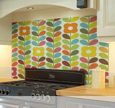 Shop Printed Glass Splashbacks