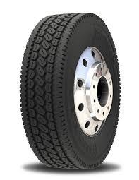 100 Cheap Semi Truck Tires