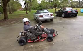 BangShift.com This 900cc Ducati Powered Shifter Kart Is Perhaps The ... Berg Pedal Go Karts German Cars For All Ages China Monster Spning Car Mini Cheap Electric Racing Sale Best Truck Kart 65 Hp Motor Sale Monster Truck Go Kartmade By Carter Brothers In The 1980s Pimped Hot Kits For With Engine Buy Saratoga Speedway Your 1 Family Desnation On Vancouver Island 217s Bfr Limited Edition Ebay Slipstream Childrens Kids Hand Brake Steel Frame 5 Free Images Car Jeep Race Sports Buggy Local Motsport Go Review In 2018 Adult Fast But Not Furious Carsmini Volare Big With Pneumatic Tires