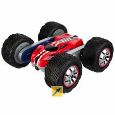 RC Vehicles | Radio-controlled Games | Toys | TECHNIKdirekt Moded Air Hogs Thunder Truck Youtube Air Hogs Shadow Launcher Car Copter Hddealscom Rc Vehicles Radiocontrolled Games Toys Technikdirekt Xs Motors Thunder Trucks Baja Buggy Blue Ch C 360 Hoverblade Remote Control Boomerang Walmartcom Drone For Parts Only And 50 Similar Items Thunder Trax Vehicle Gifty Toy Reviews Max Rumbler Radio Controlled Red Bigdesmallcom Batman V Superman Batwing Official Movie Replica Trax Price List In India Buy Online At Best Price