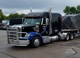 Used Garbage Trucks | 2019 2020 Top Upcoming Cars Why Children Love Garbage Trucks I Am A Truck Ace Landers 9780545079631 Amazoncom Books 2008 Used Mack Le 600 Hiel 25 Yard Packer Garbage Truck Rear Load Volvo Revolutionizes The Lowly With Hybrid Fe Kia Buy Truckjapan Trucksmall 2004isuzugarbage Trucksforsaleside Loadertw1170014sl For Sale Call 37739300 Youtube Tesla Cofounder Is Making Electric Jet Tech Bruder Toys Granite Ruby Red Green Trucks Sale At Tulsa City Surplus Auction In Depth Putting Nature First Waste Collection Vehicles Front Loader
