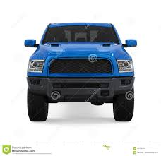 Blue Pickup Truck Isolated Stock Illustration. Illustration Of Large ... Think Outside Pick Up Truck Cooler Blue Chevrolet Builds 1967 C10 Custom Pickup For Sema 5 Practical Pickups That Make More Sense Than Any Massive Modern 2017 Ford F150 2016 Pickup Truck 2018 Blue Very Nice 1958 Apache Pick Up Truck 2019 Ram 1500 Looks Boss All Mopard Out In Patriot Blue Carscoops Best Buy Of Kelley Book Decorated In Red White And Presenting The Stock 10 Little Trucks Of Time Every Budget Autonxt Free Images Vintage Retro Old Green America Auto Motor