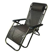 Presyo Ng Adventurers Foldable Zero Gravity Lounge Reclining ... Phi Villa Outdoor Patio Metal Adjustable Relaxing Recliner Lounge Chair With Cushion Best Value Wicker Recliners The Choice Products Foldable Zero Gravity Rocking Wheadrest Pillow Black Wooden Recling Beach Pool Sun Lounger Buy Loungerwooden Chairwooden Product On Details About 2pc Folding Chairs Yard Khaki Goplus Wutility Tray Beige Headrest Freeport Park Southwold Chaise Yardeen 2 Pack Poolside