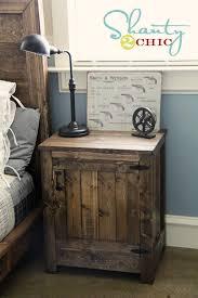 diy restoration hardware nightstand restoration hardware