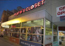 modern plato closet locations alabama