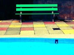 swimming pool tile cleaning las vegas motts pool service