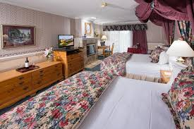 hotel ascot suites morro bay usa booking