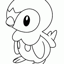 Free Coloring Beautiful Pokemon To Colour 25 In Colouring Pages With